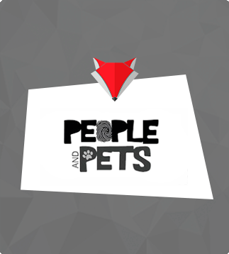 Novo Anunciante Lomadee - People And Pets