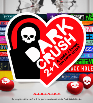 DARK CRUSH 2+1