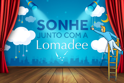 sonhe-com-a-lomadee.png