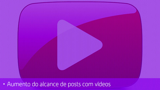 marketing de afiliados e o aumento do alcance
